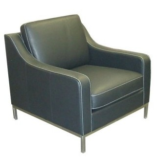 628Accent Chair