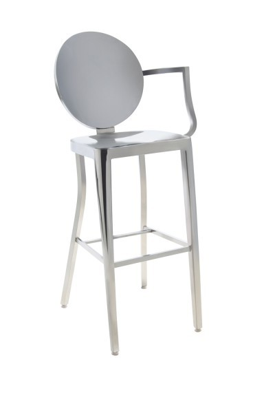 Stool Aleta Bar 3Q small