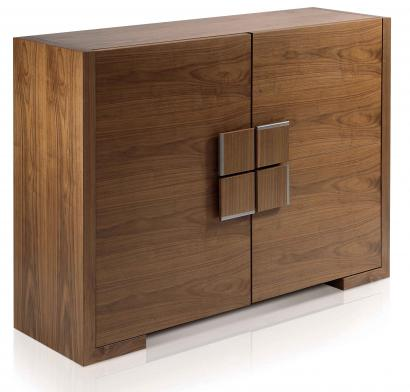 Canalli Cabinet