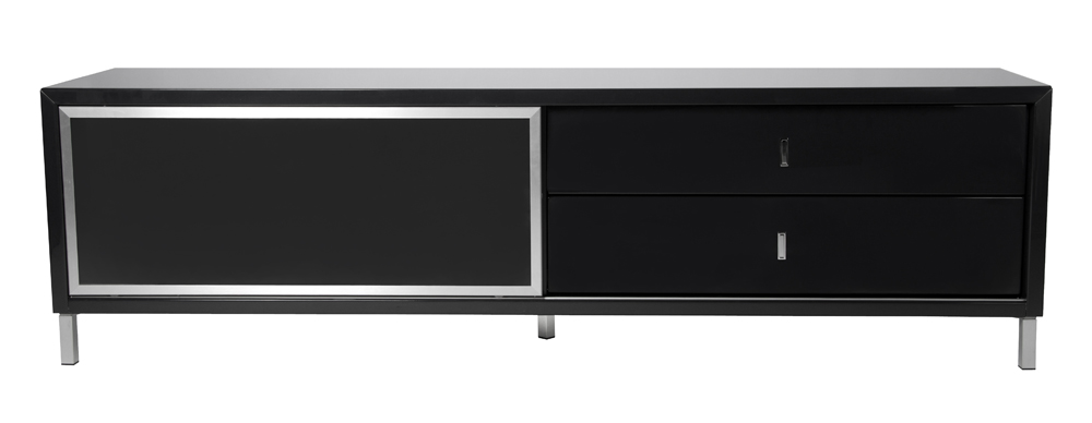Entertainment Zara TV Unit front top small