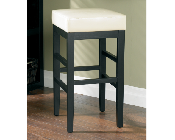 Jacob counter stool cream