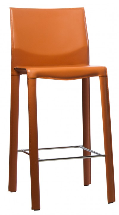 Stool & Chair Cleo Series Beauty shot