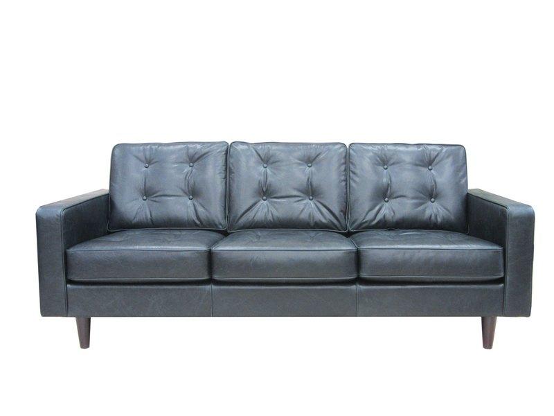 Sofa DC1